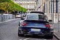 Porsche 997 Turbo (18331921802).jpg