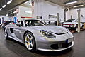 Porsche Carrera GT - Flickr - Alexandre Prévot (11).jpg