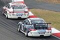Porsche Cup Asia Race - Shanghai Circuit 2008 (4204015419).jpg