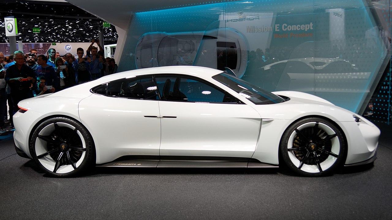 Car New Model  Price In India