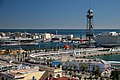 Port de Barcelona - panoramio (17).jpg