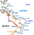 Port of yokosuka map.png