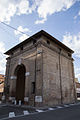 Porta Serrata, vista laterale.jpg