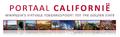 Portaal California2.png