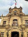 Portada principal palacio de Gobierno.jpg