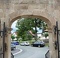 Portal zur Wallfahrtskirche - panoramio (1).jpg