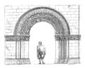 Porte.eglise.Chateau.Neuf.png