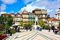 Porto (38914492421).jpg