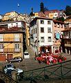Porto (Portugal) (21820302283).jpg