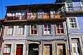 Porto - façades avec faïences 12 (33771006825).jpg