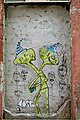 Porto 201108 61 (6280974767).jpg
