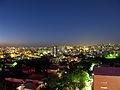 Porto Alegre do noche.jpg