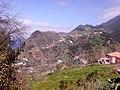 Porto da Cruz - panoramio (6).jpg
