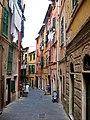 Portovenere-street.jpg