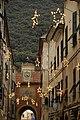 Portovenere SP, Italy - panoramio (2).jpg