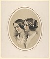 Portrait Busts of Two Women MET DP833326.jpg