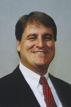 Portrait Representative Seiler.jpg