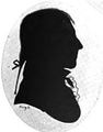 Portrait by WmMS Doyle Boston4.png