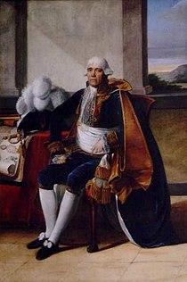 Portrait de Rapaël de Casabianca.jpg