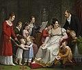 Portrait de la famille Mosselman.jpg