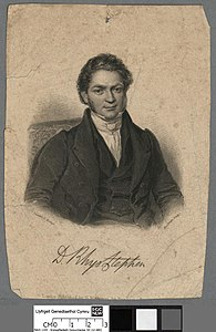 Portrait of D. Rhys Stephen (4669953).jpg
