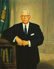 Portrait of Henry H. Fowler.jpg