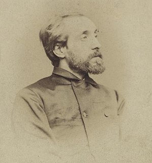Hugh Owen Thomas Welsh surgeon