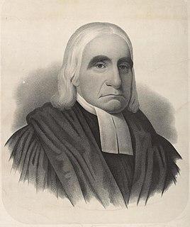 Daniel Rowland (preacher) Welsh Calvinistic Methodist leader