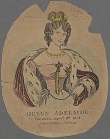 Portrait of Queen Adelaide (4669635) (cropped).jpg