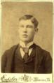 Portrait of young man by Eutsler of Roanoke Virginia.png
