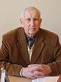Portrait photo of Evgeny Ivanovich Kychanov.JPG
