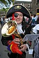 Portraits Delph Brass Band Contest Making Britain Great (528566951).jpg