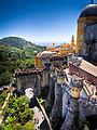 Portugal no mês de Julho de Dois Mil e Catorze P7150821 2 3 (14739823671).jpg