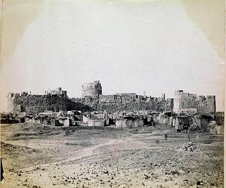 [Image: 440px-Portuguese_Fort_Bahrain_1870.jpg]