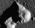 Possible volcano in Caloris Planitia (close-up).png