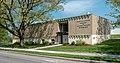 Post Laboratory, Cornell University.jpg