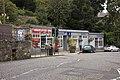 Post Office, Colinton - geograph.org.uk - 1469833.jpg