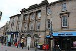 Post Office, Inverness 01.jpg