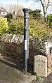 Post on Grange Cross Lane.jpg