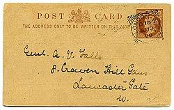 Postal card UK 1890.jpg