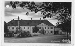 Postcard of Ljutomer (3).jpg
