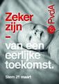 Posters met beeld staand A3 2e batch Deel12 (38608063290).jpg