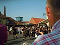 Potty Morris Festival, Sheringham 6 July 2013 (21).JPG