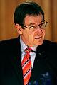 Poul Nyrup Rasmussen, Danmarks tidigare statsminister, numera EU-parlamentariker.jpg