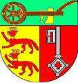 Powiat Regenwalde (Landkreis Regenwalde).JPG