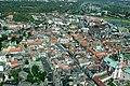 Poznań 1.jpg