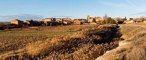 Pozuel de Ariza, Zaragoza, España, 2015-12-29, DD 100.JPG