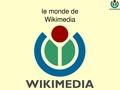 Présentation des projets wikimedia.pdf