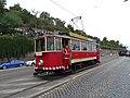 Průvod tramvají 2015, 25b - tramvaj 4217.jpg