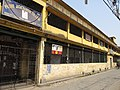 Prabhu Jagatbandhu College - Andul - Howrah 2012-03-25 2901.JPG